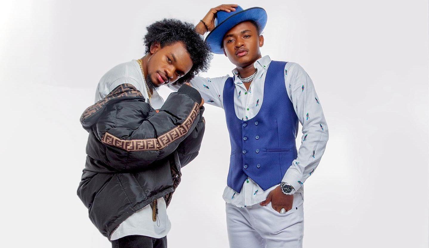 Kila Mutu Na Wake: Brotherz Muzik drop new visuals | VIDEO ALERT